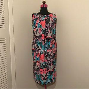 💯 Authentic Versace Dress